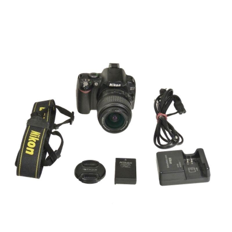 nikon-d40-18-55mm-g-ii-ed-sh4833-33133-1