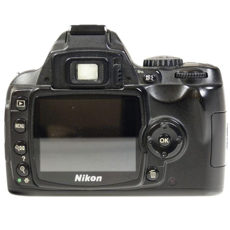 nikon-d40-18-55mm-g-ii-ed-sh4833-33133-2