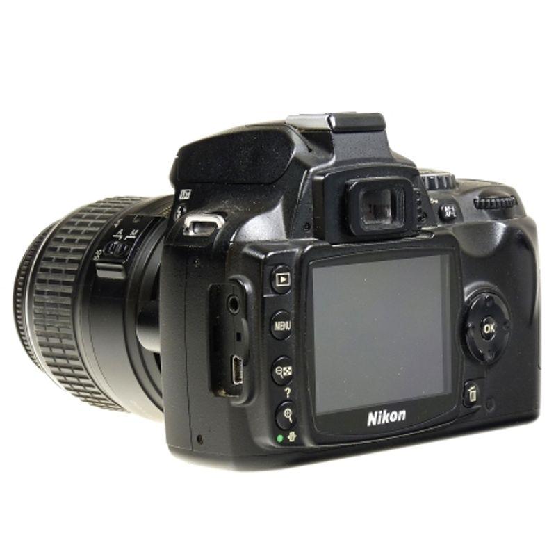 nikon-d40-18-55mm-g-ii-ed-sh4833-33133-3