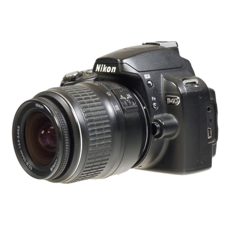 nikon-d40-18-55mm-g-ii-ed-sh4833-33133-4