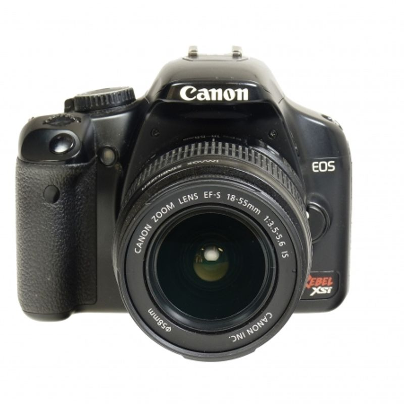 canon-450d-kit-18-55-is-sh4834-33142