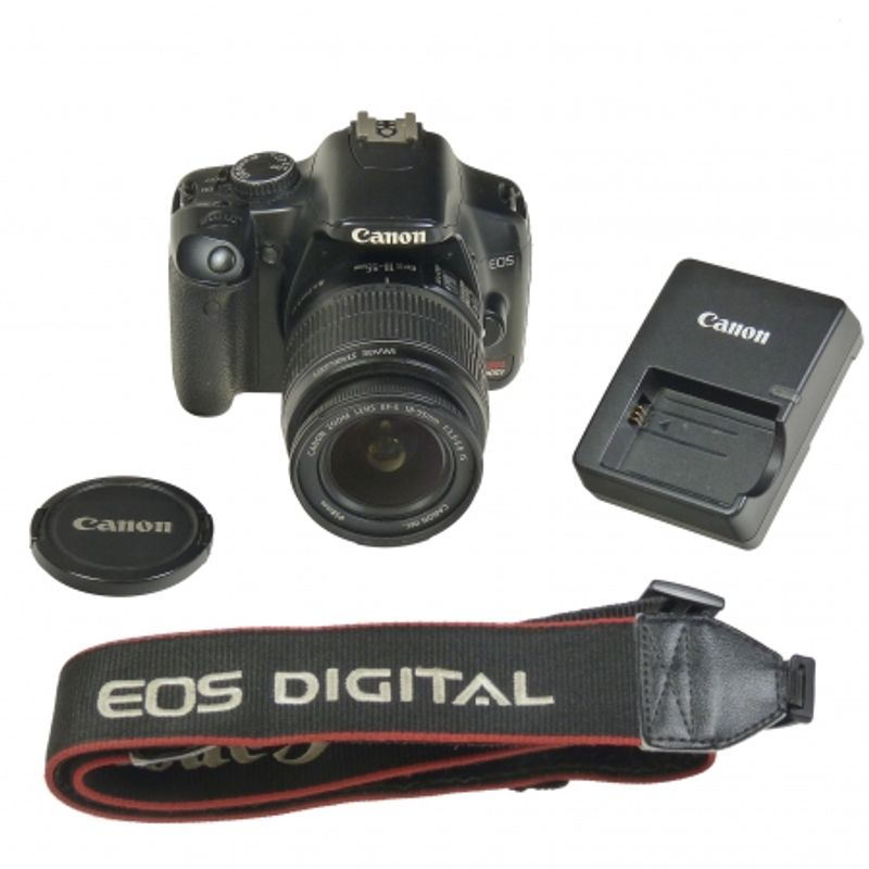 canon-450d-kit-18-55-is-sh4834-33142-1