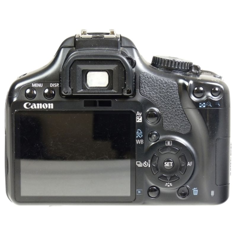 canon-450d-kit-18-55-is-sh4834-33142-2