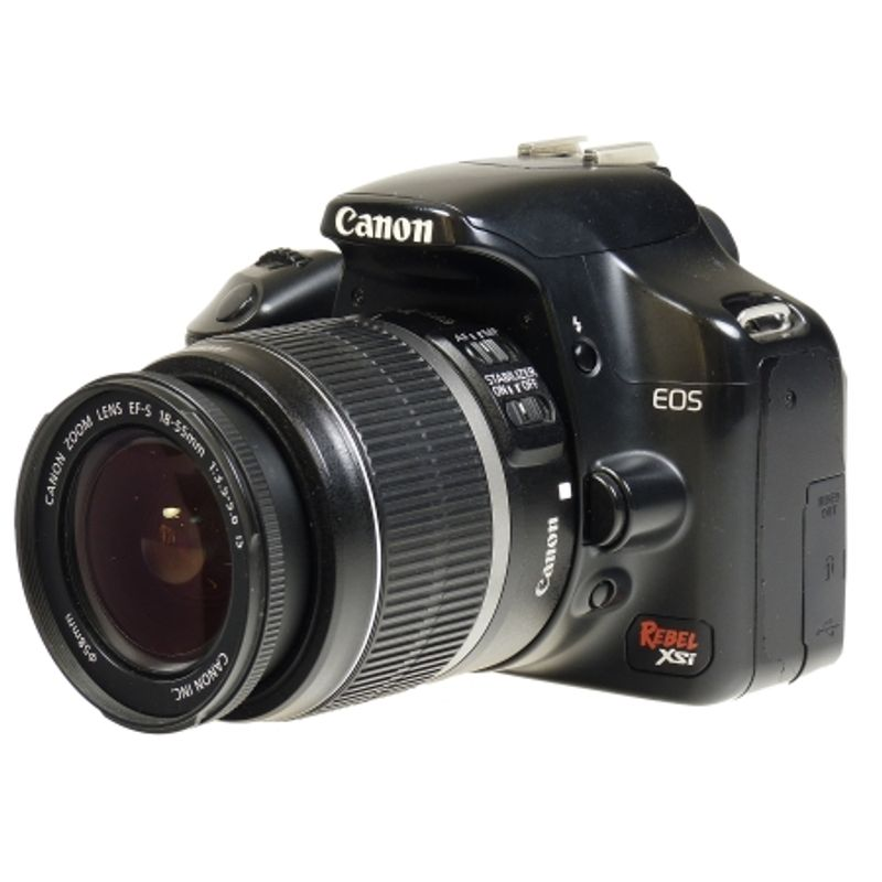 canon-450d-kit-18-55-is-sh4834-33142-4