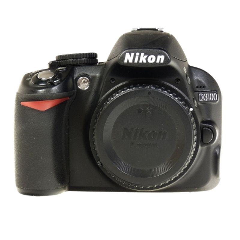 nikon-d3100-body-sh4835-33143