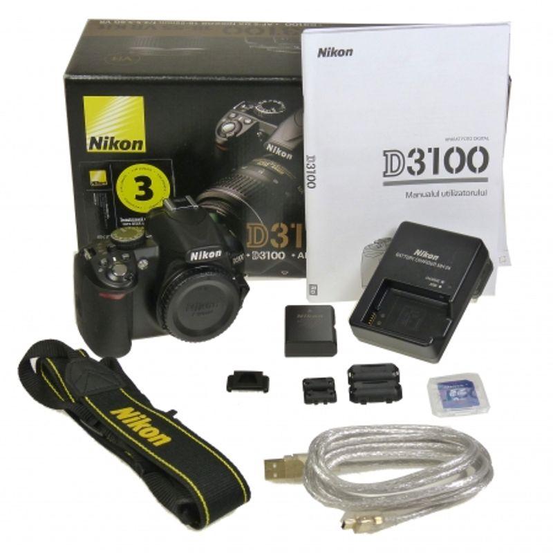 nikon-d3100-body-sh4835-33143-1