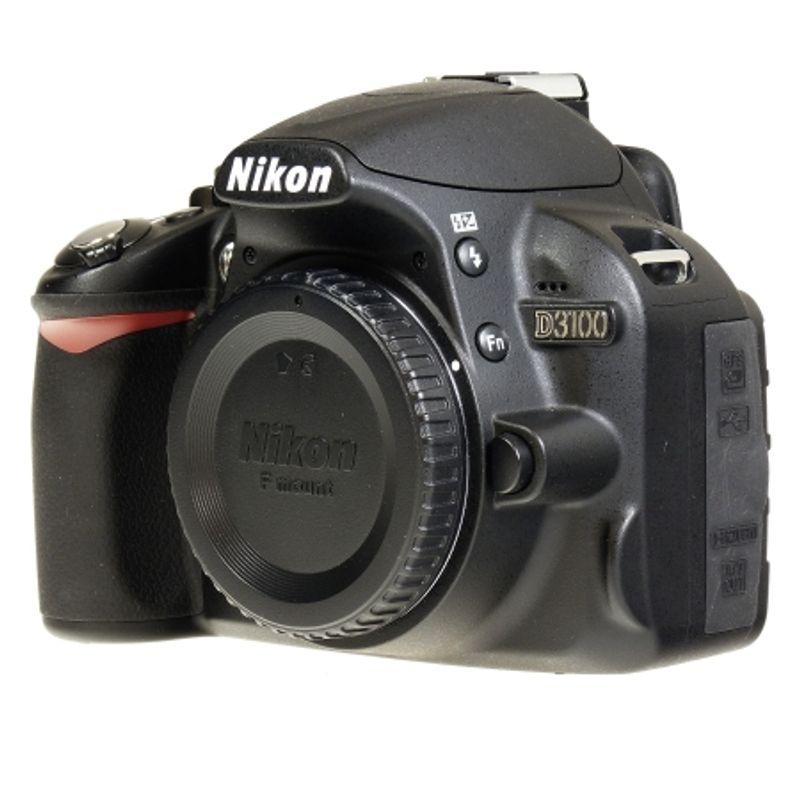 nikon-d3100-body-sh4835-33143-2
