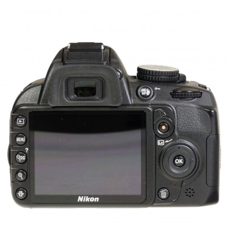 nikon-d3100-body-sh4835-33143-3