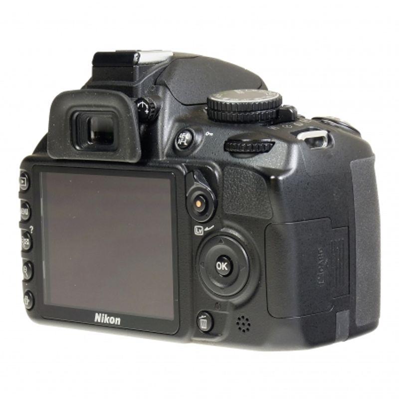 nikon-d3100-body-sh4835-33143-4