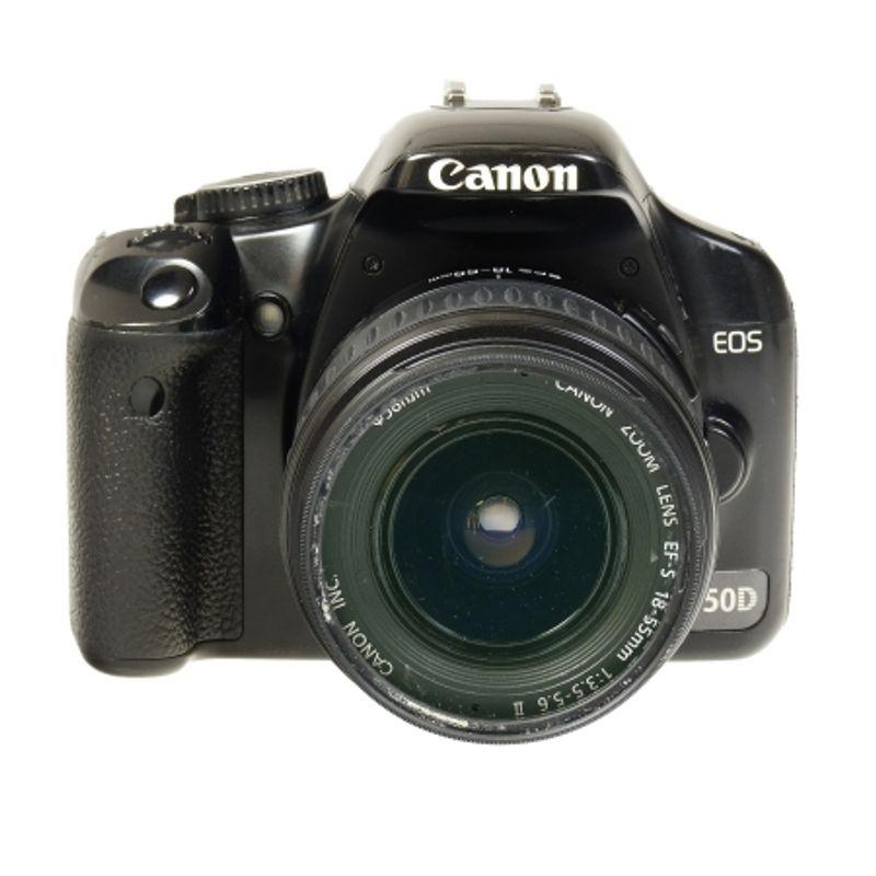 canon-eos--450d-18-55-sh4836-33156
