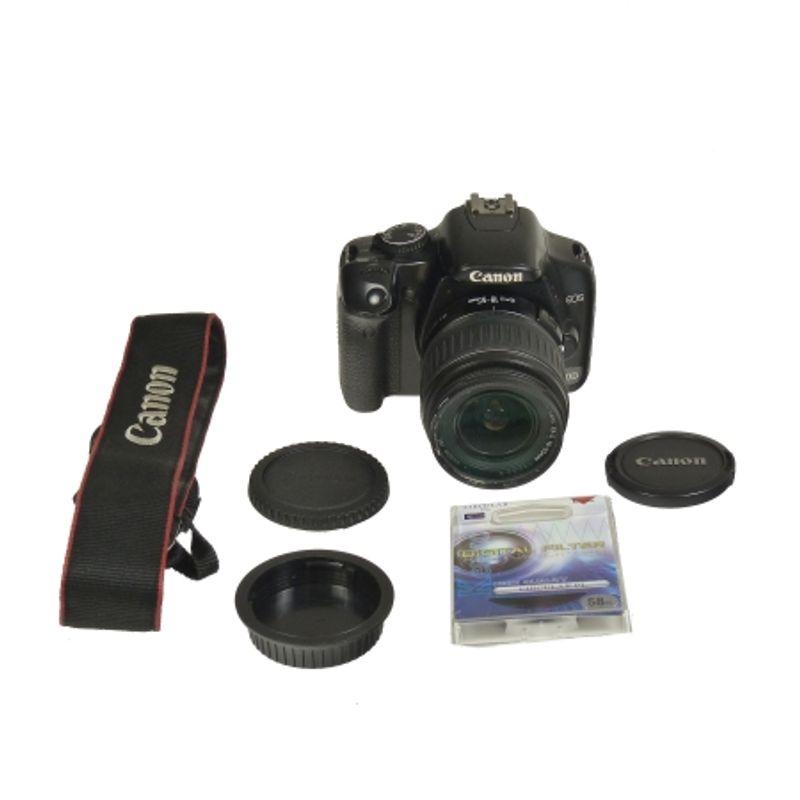 canon-eos--450d-18-55-sh4836-33156-1
