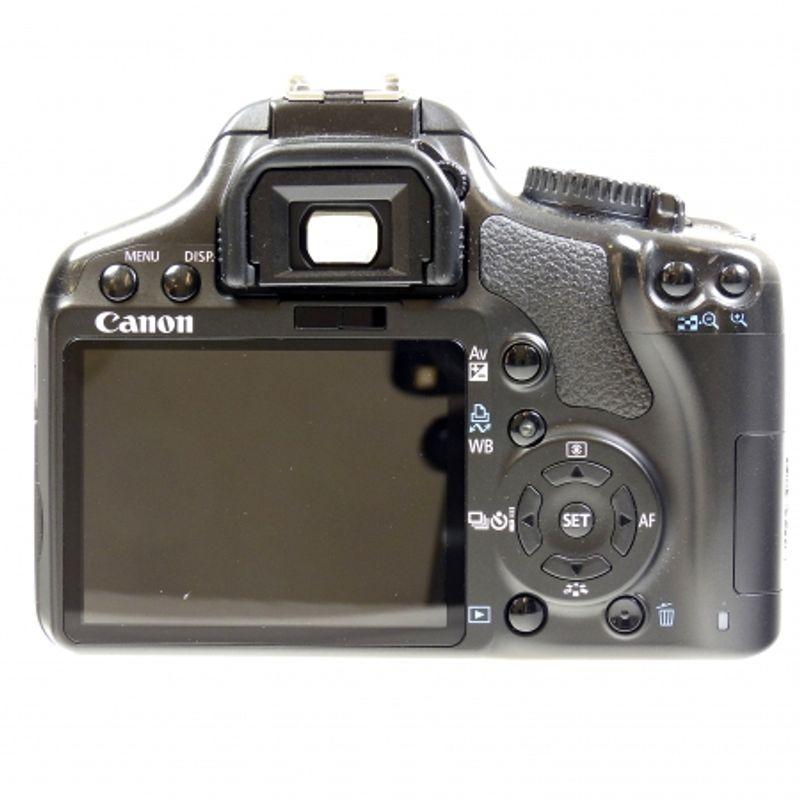canon-eos--450d-18-55-sh4836-33156-2