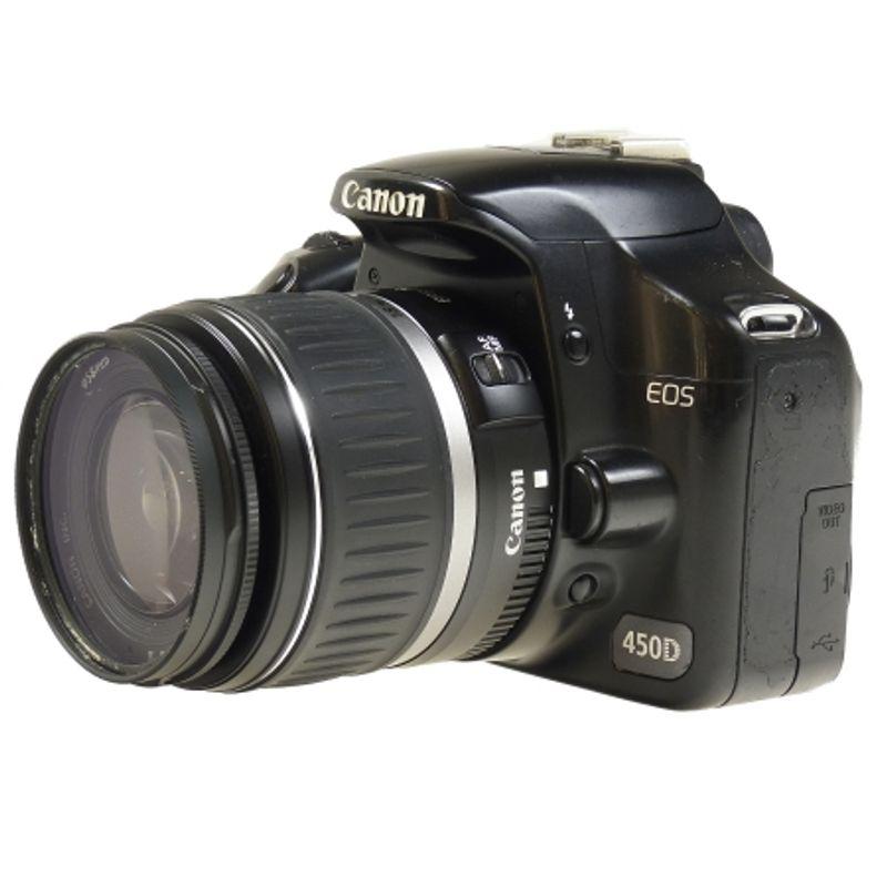 canon-eos--450d-18-55-sh4836-33156-3
