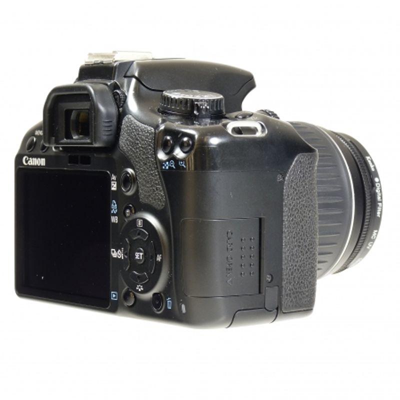 canon-eos--450d-18-55-sh4836-33156-4