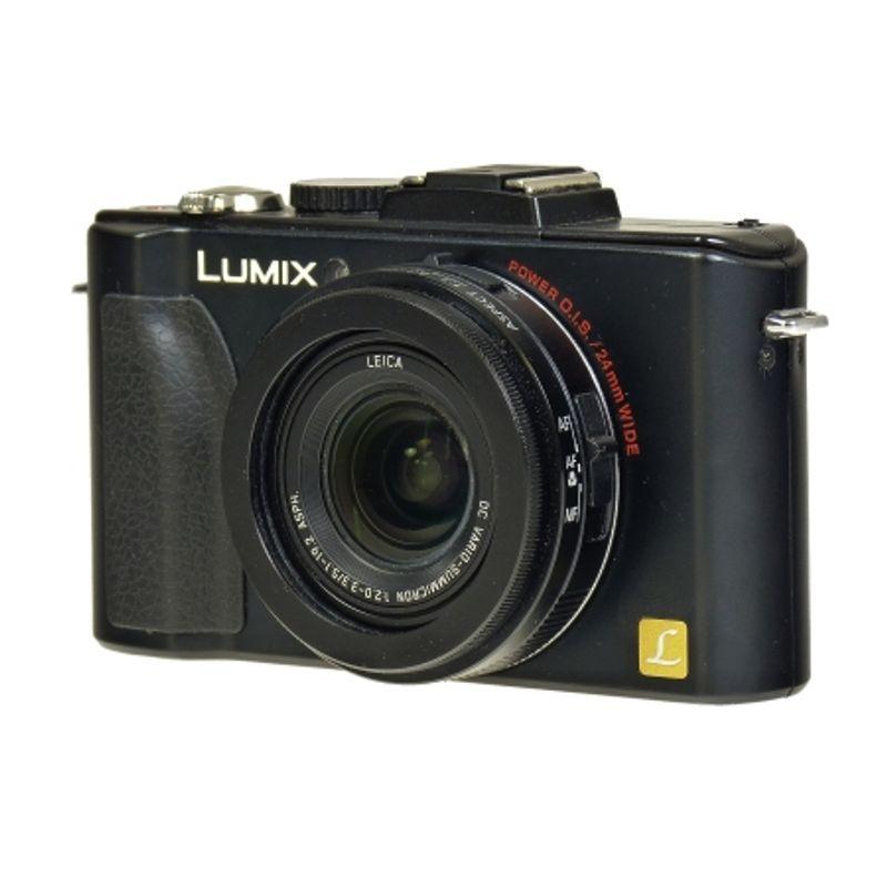 panasonic-lumix-lx-5-sh4838-33165-3