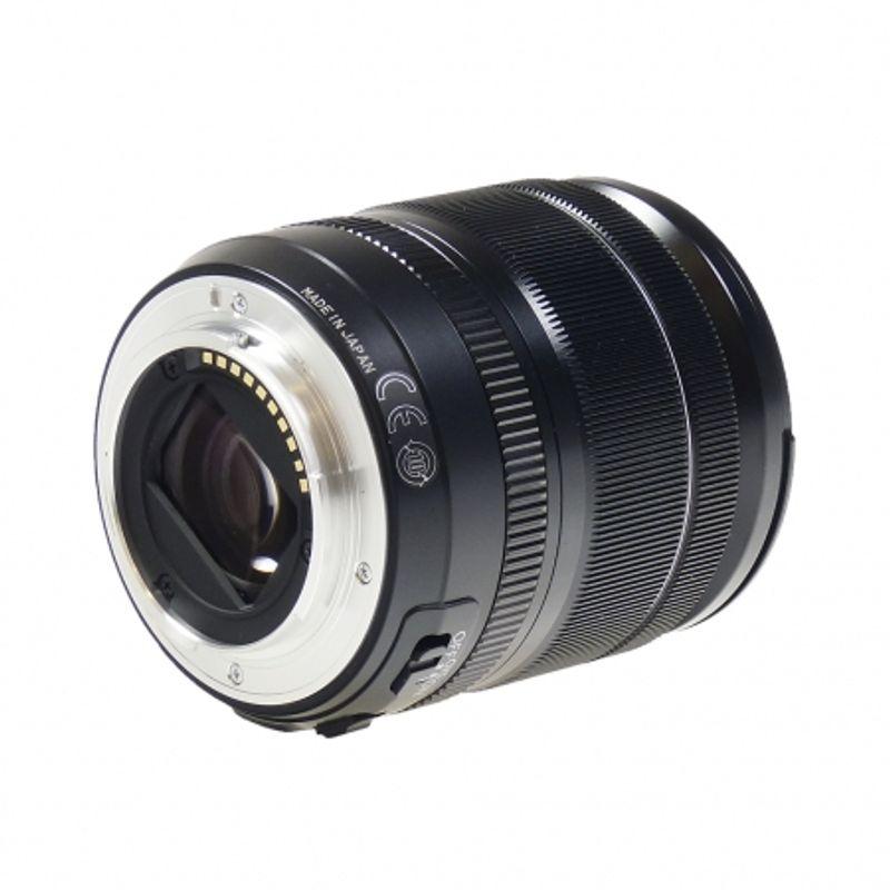 fujifilm-18-55-f-2-8-4-ois-sh4840-33183-2