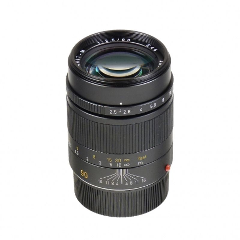 leica-summarit-m-90mm-f-2-5-sh4841-3-33193