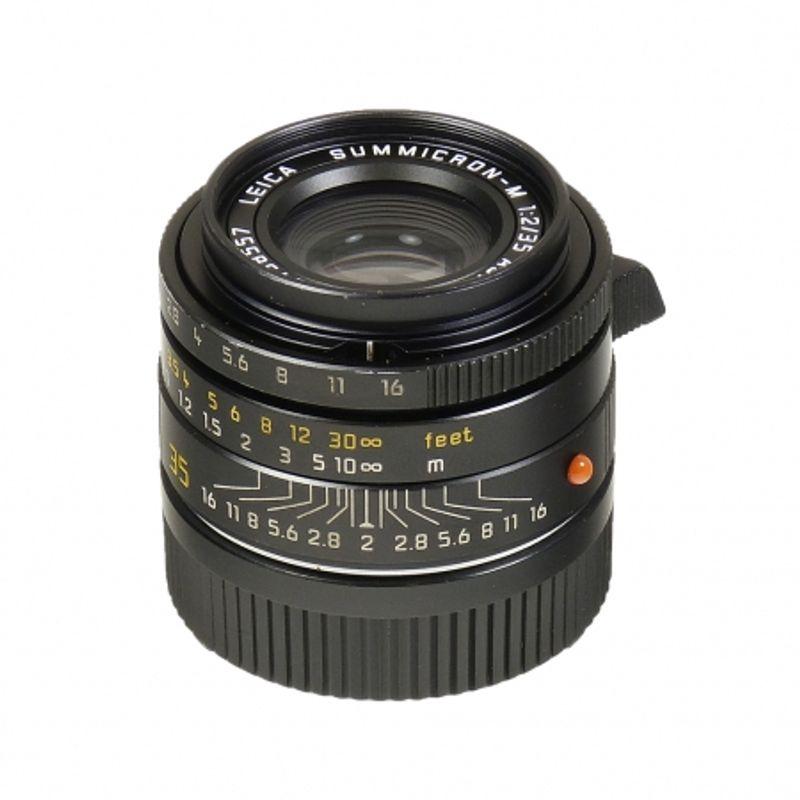 leica-summicron-m-35mm-f-2-sh4841-4-33194