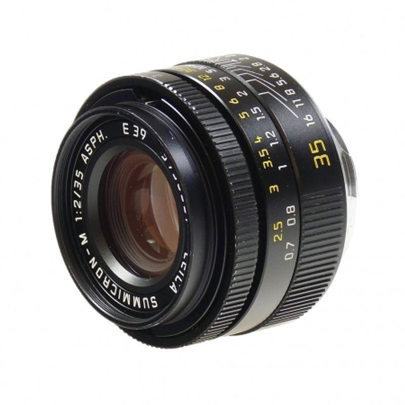 leica-summicron-m-35mm-f-2-sh4841-4-33194-1