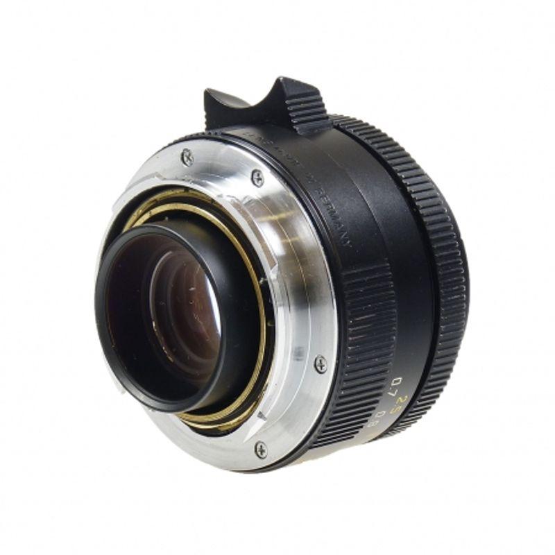 leica-summicron-m-35mm-f-2-sh4841-4-33194-2
