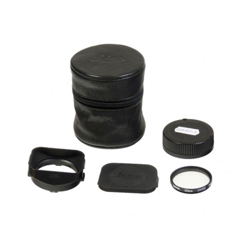 leica-summicron-m-35mm-f-2-sh4841-4-33194-3