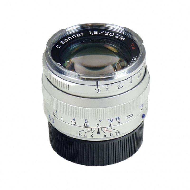zeiss-sonnar-50mm-f-1-5-zm-t--pt-leica-m-sh4841-5-33195