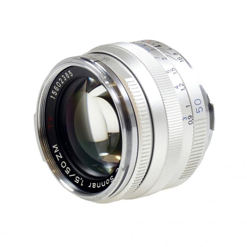 zeiss-sonnar-50mm-f-1-5-zm-t--pt-leica-m-sh4841-5-33195-1
