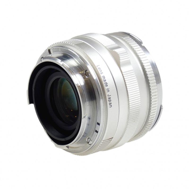 zeiss-sonnar-50mm-f-1-5-zm-t--pt-leica-m-sh4841-5-33195-2