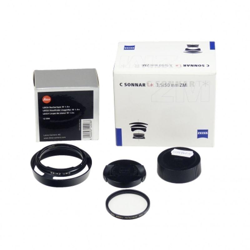 zeiss-sonnar-50mm-f-1-5-zm-t--pt-leica-m-sh4841-5-33195-3