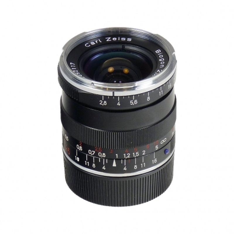 carl-zeiss-biogon-25mm-f-2-8-zm-t--pt-leica-m-sh4841-6-33196