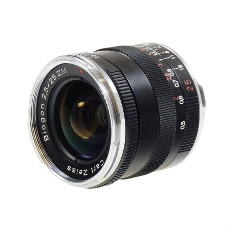 carl-zeiss-biogon-25mm-f-2-8-zm-t--pt-leica-m-sh4841-6-33196-1