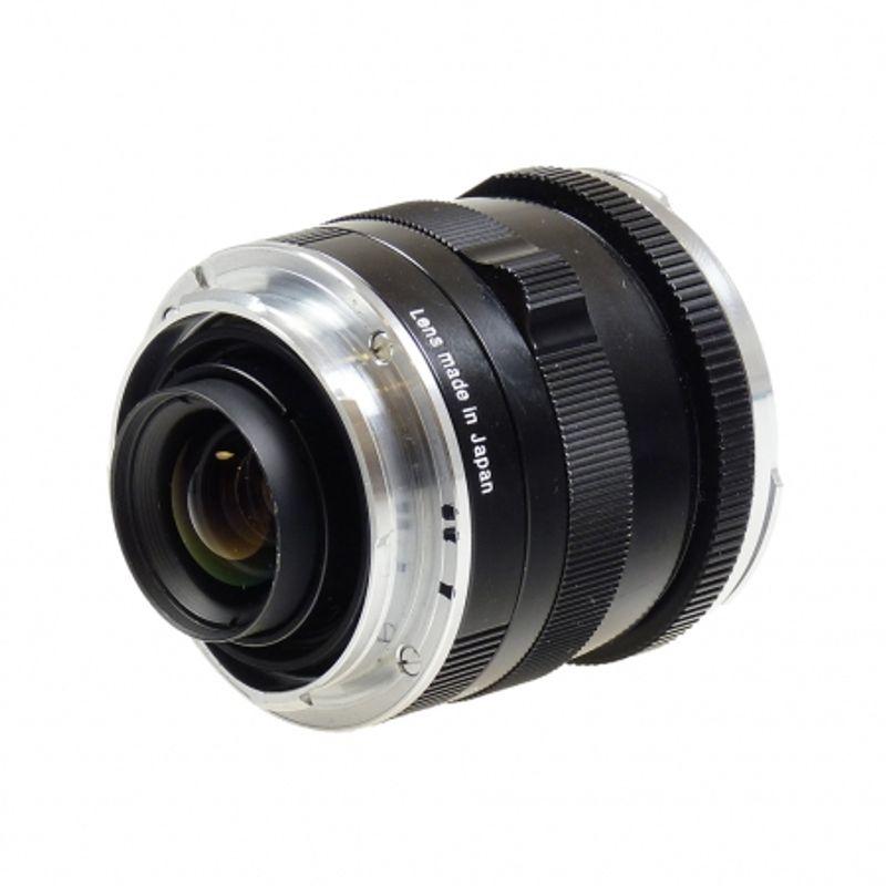 carl-zeiss-biogon-25mm-f-2-8-zm-t--pt-leica-m-sh4841-6-33196-2