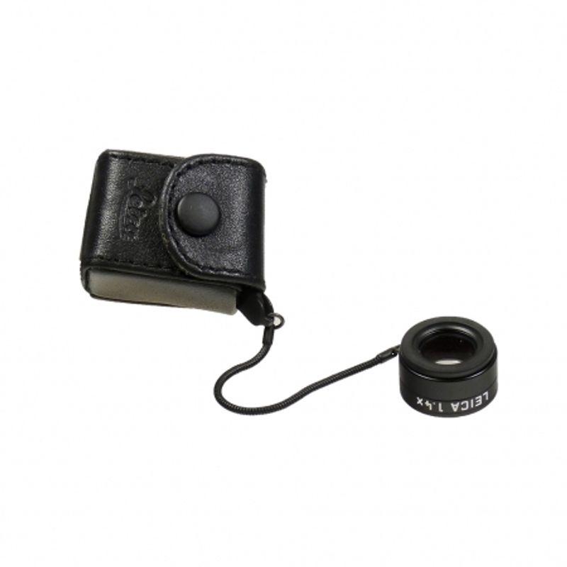 leica-viewfinder-1-4x-sh4841-7-33197-1
