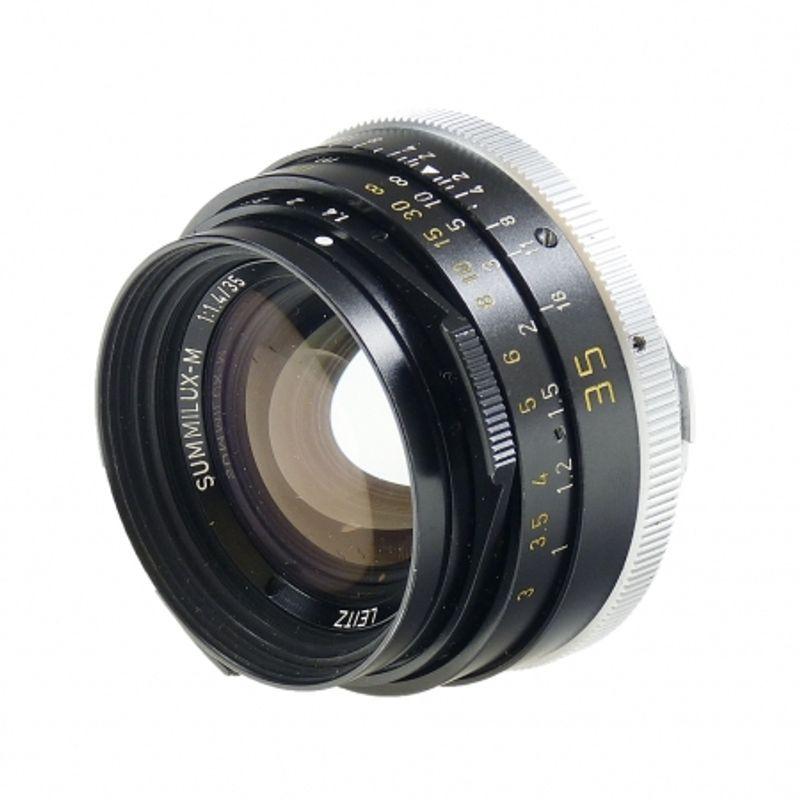 leitz-summilux-35mm-f-1-4-sh4841-8-33198-1