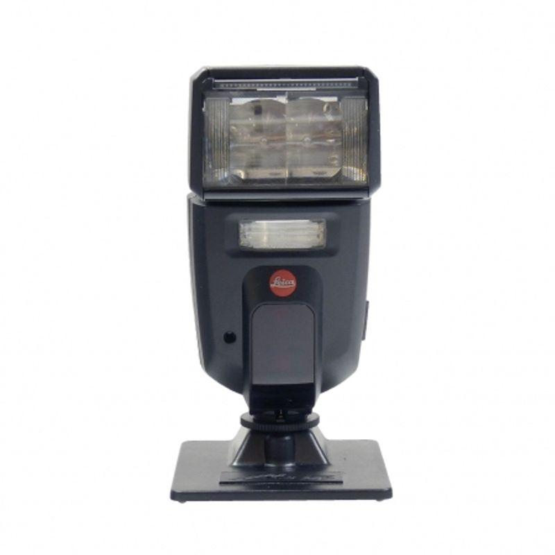 blit-leica-sf58-sh4841-9-33199