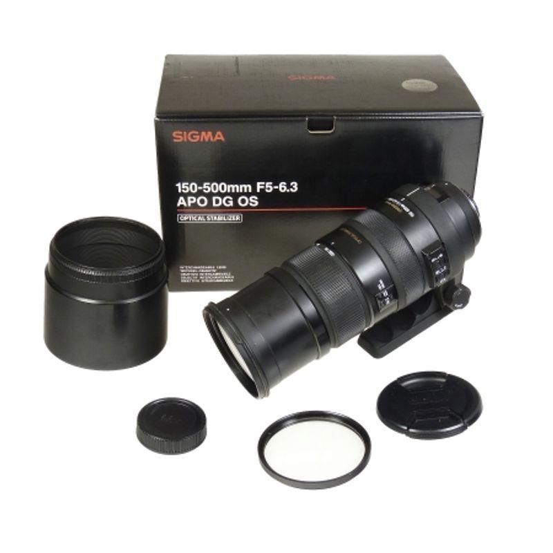 sigma-150-500mm-f-5-6-3-dg-apo-hsm-os-pt-nikon-sh4842-33217-1