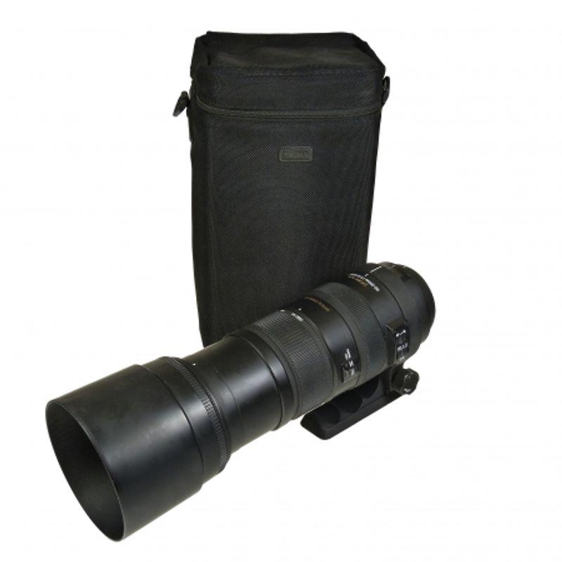 sigma-150-500mm-f-5-6-3-dg-apo-hsm-os-pt-nikon-sh4842-33217-4