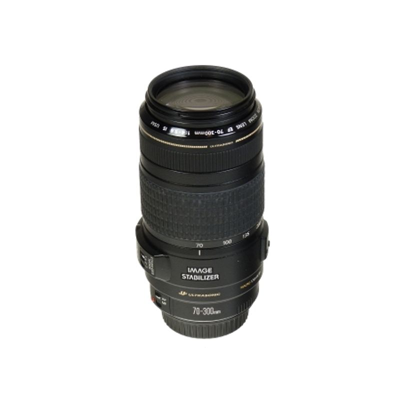 canon-ef-70-300mm-f-4-5-6-usm-is-sh4843-33218