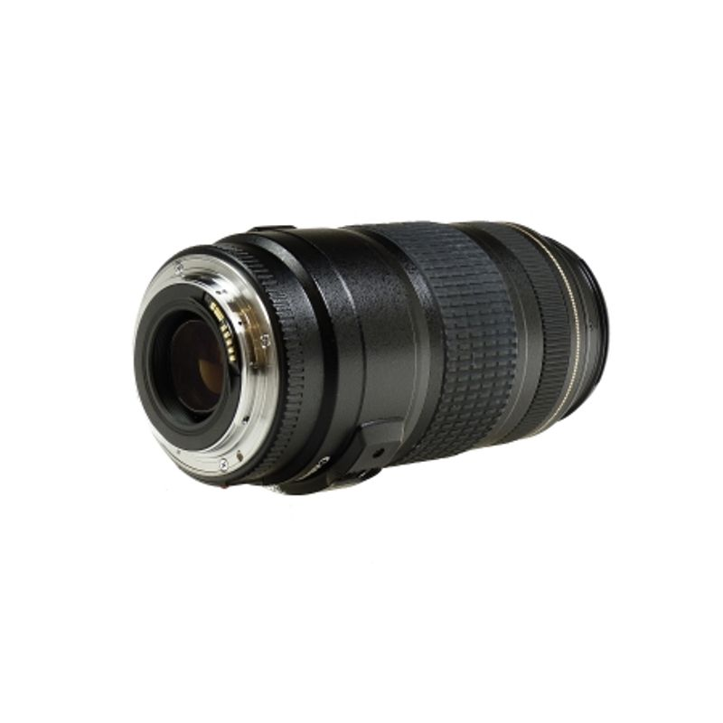 canon-ef-70-300mm-f-4-5-6-usm-is-sh4843-33218-2