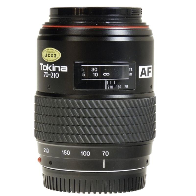 tokina-70-210-f-4-5-6-pt-minolta-sh4844-2-33243