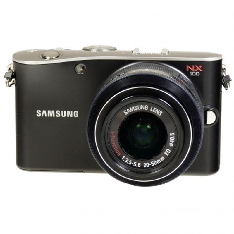 samsung-nx100-sh4845-2-33257