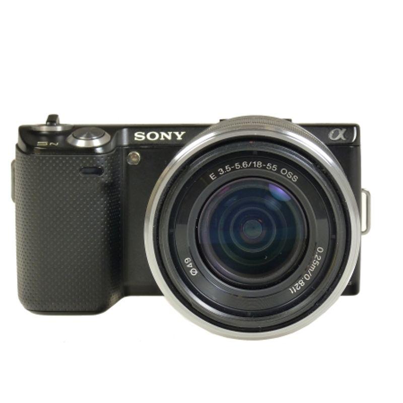 sony-nex-5n-18-55-oss-f-3-5-5-6-sh4846-33269