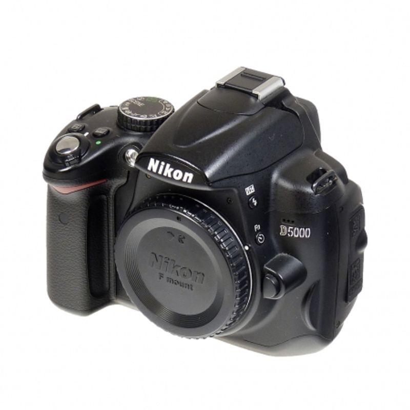 nikon-d5000-body-geanta-sh4847-1-33273