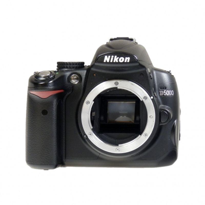 nikon-d5000-body-geanta-sh4847-1-33273-2