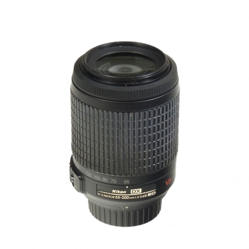 nikon-55-200mm-f-4-5-5-6-ed-vr-sh4847-2-33274