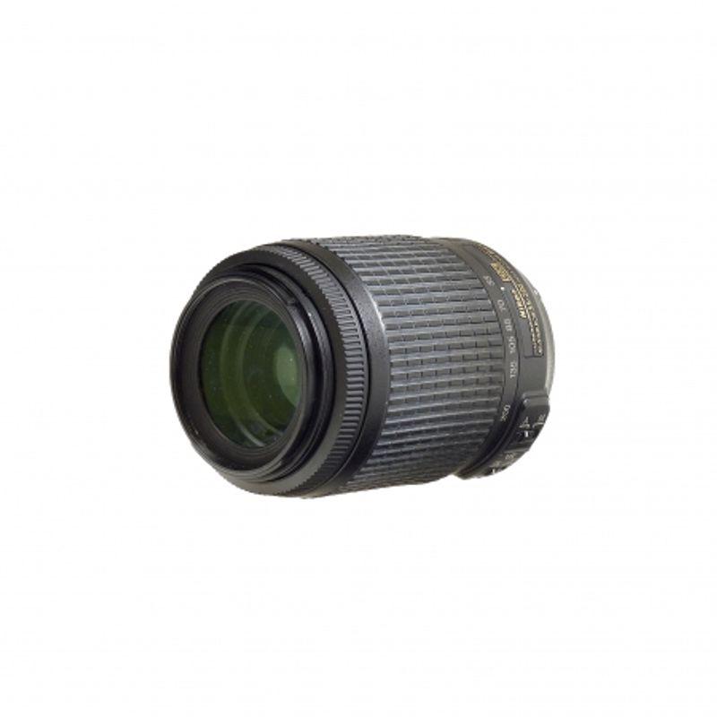 nikon-55-200mm-f-4-5-5-6-ed-vr-sh4847-2-33274-1