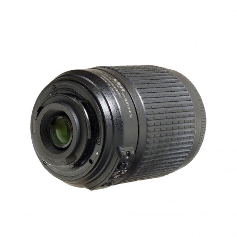 nikon-55-200mm-f-4-5-5-6-ed-vr-sh4847-2-33274-2
