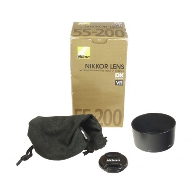 nikon-55-200mm-f-4-5-5-6-ed-vr-sh4847-2-33274-3