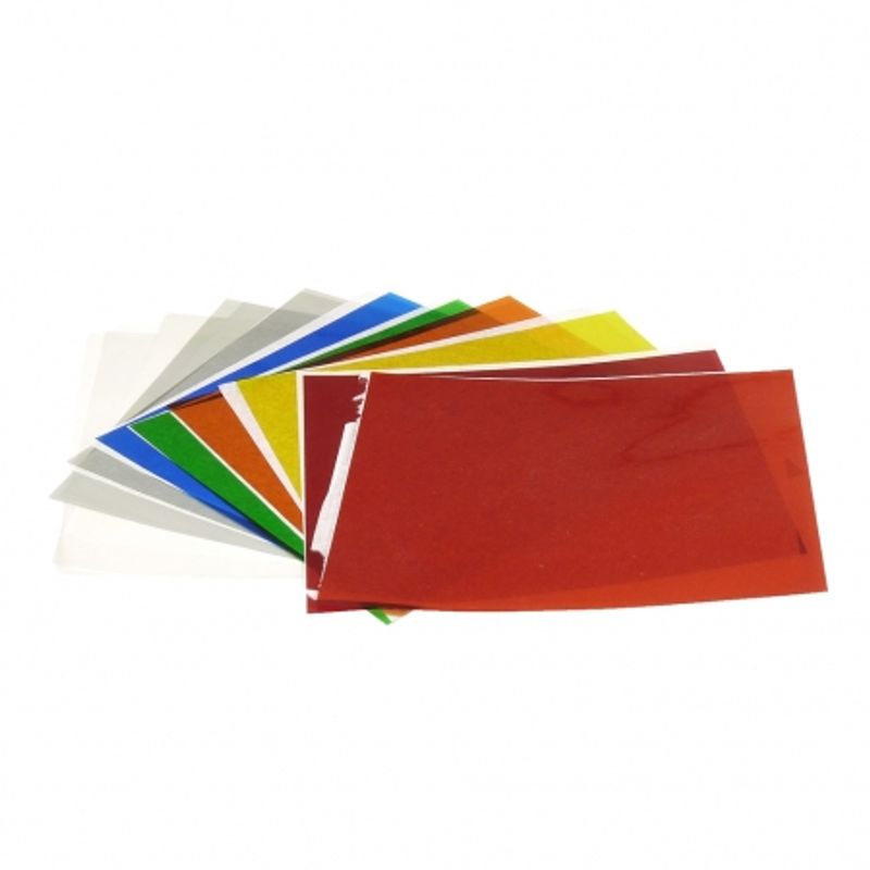 filtre-elinchrom-26243-plus-holder-21-cm-sh4848-1-33319