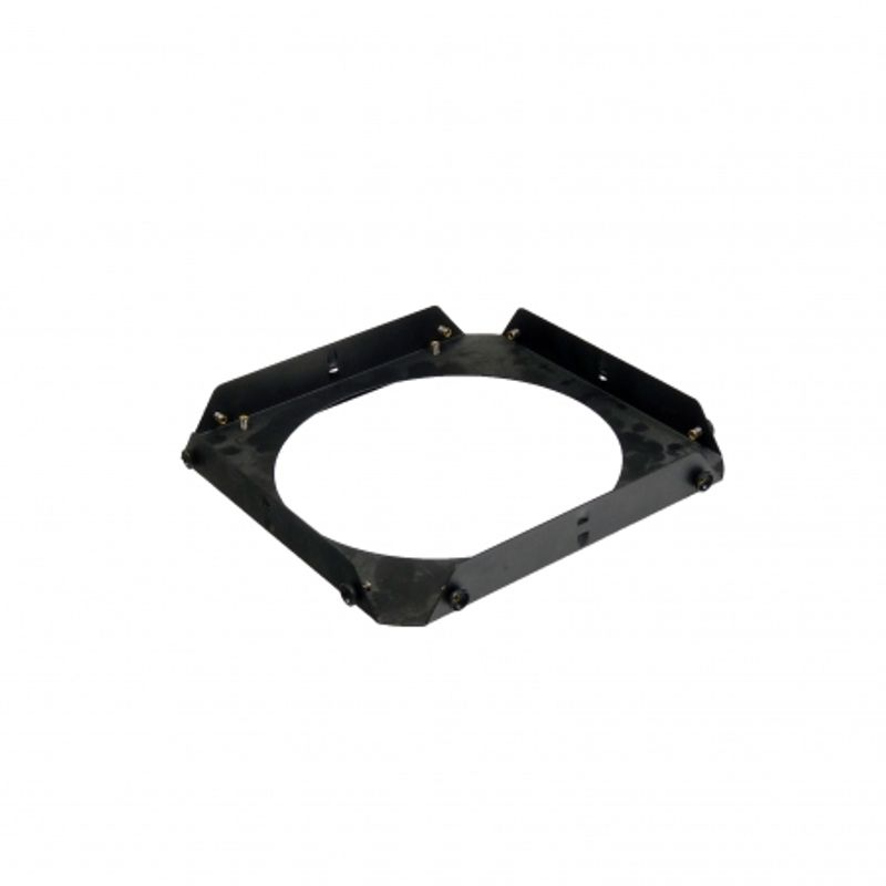 filtre-elinchrom-26243-plus-holder-21-cm-sh4848-1-33319-1